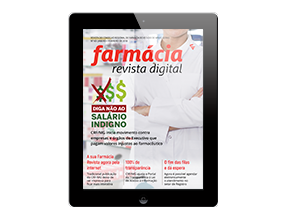 Farmácia Revista Digital 60